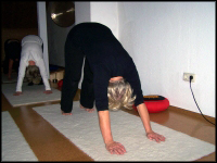 yoga_bild_3