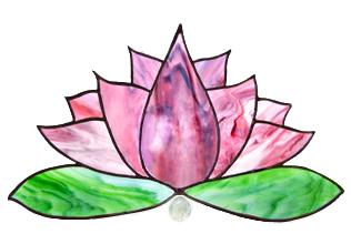 Yogazentrum Fulda Logo