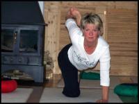 yoga_bild_4